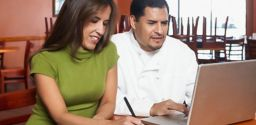 7 Restaurant Inventory Management Tips