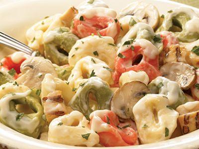 Bernardi Stuffed Pasta Sensations